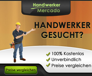 Handwerker